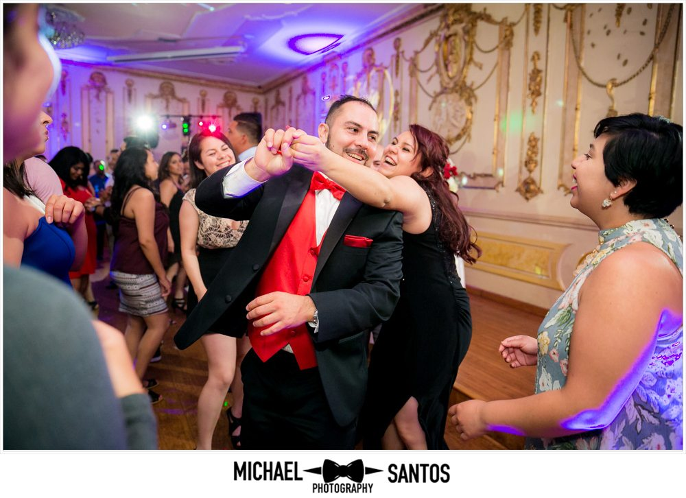 0064-SR-Anoush-Banquet-Hall-Galleria-Ballroom-Wedding-Photography