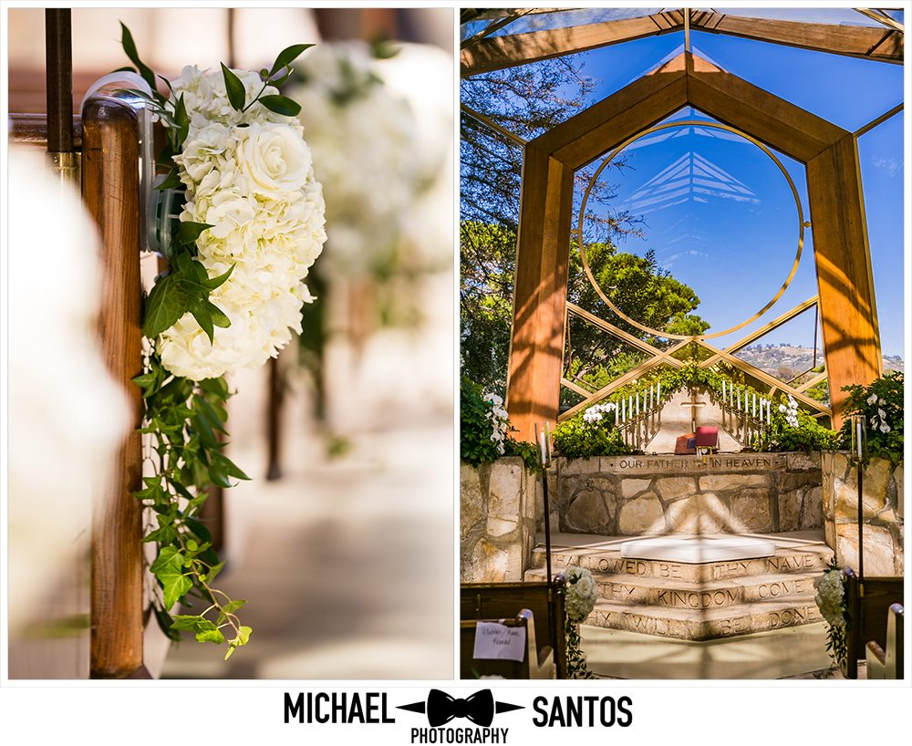 0014-rn-norris-pavilion-palos-verdes-wedding-photography-2