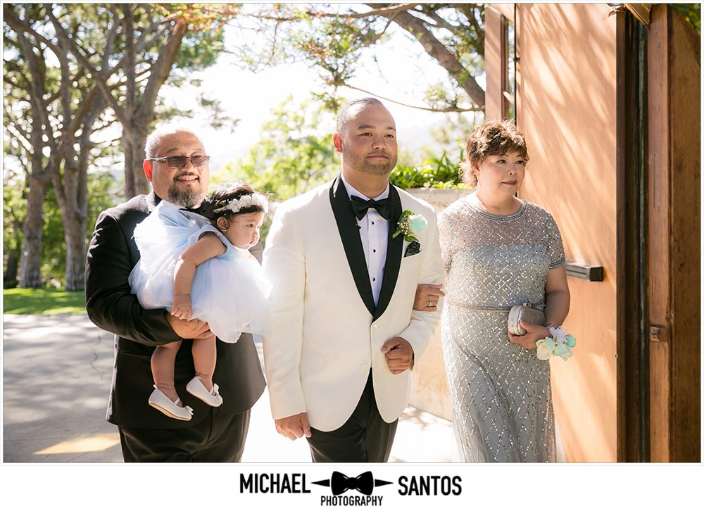 0015-rn-norris-pavilion-palos-verdes-wedding-photography-2