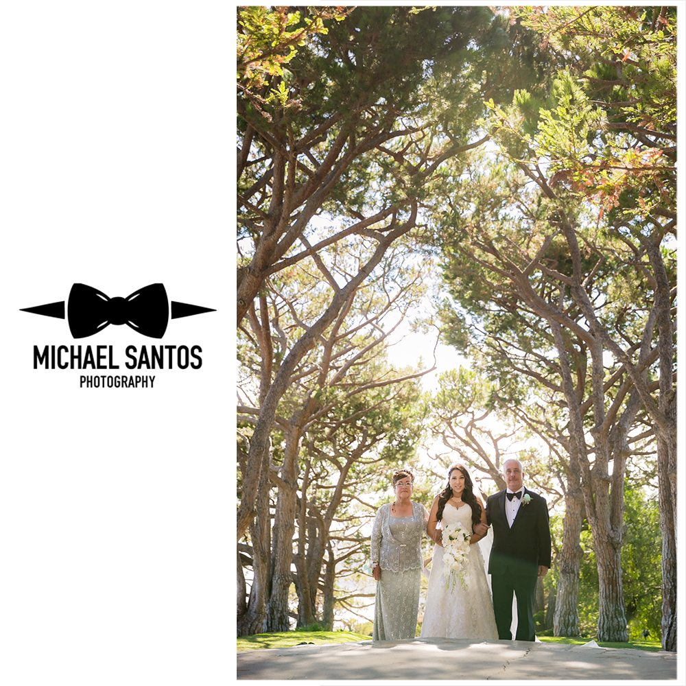 0017-rn-norris-pavilion-palos-verdes-wedding-photography-2
