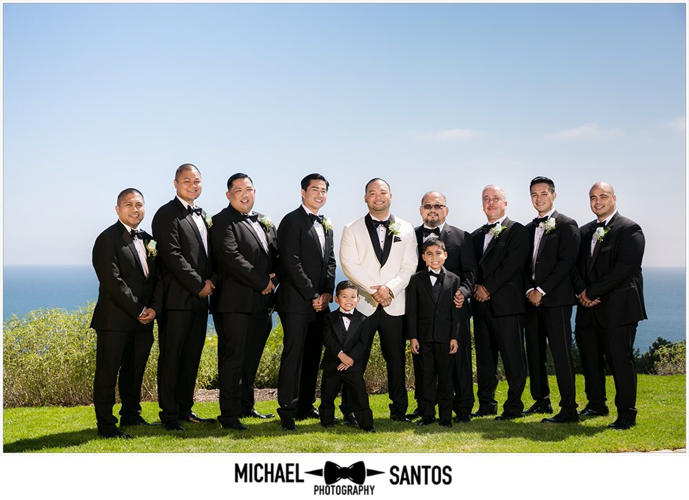 0022-rn-norris-pavilion-palos-verdes-wedding-photography-2