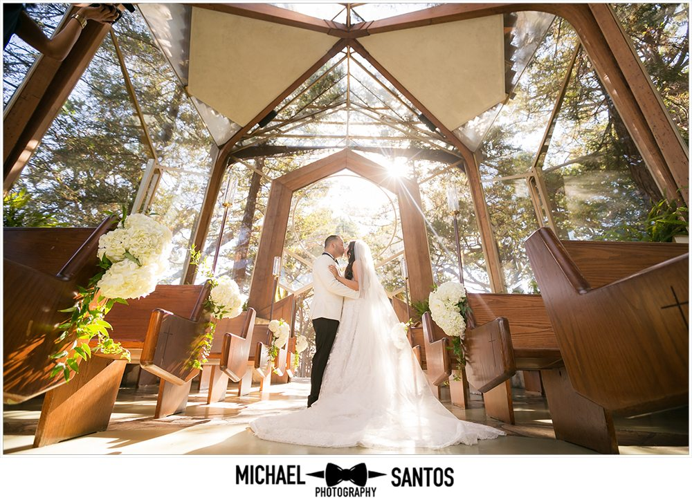 0028-rn-norris-pavilion-palos-verdes-wedding-photography-2