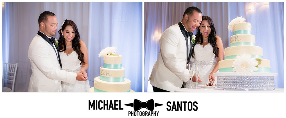 0038-rn-norris-pavilion-palos-verdes-wedding-photography-2