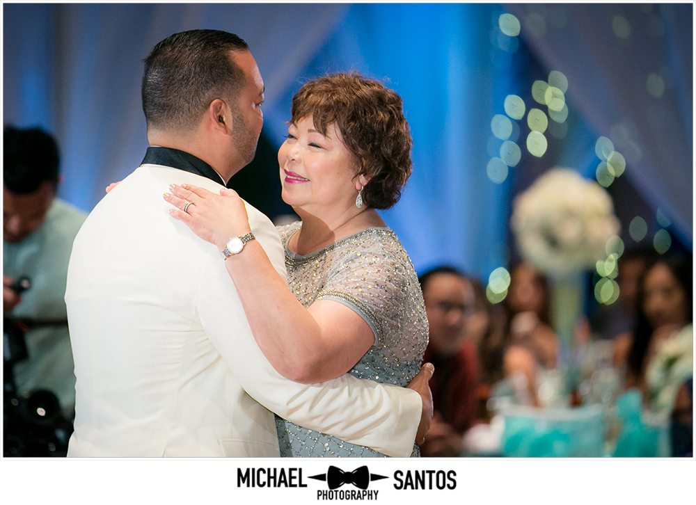 0040-rn-norris-pavilion-palos-verdes-wedding-photography-2
