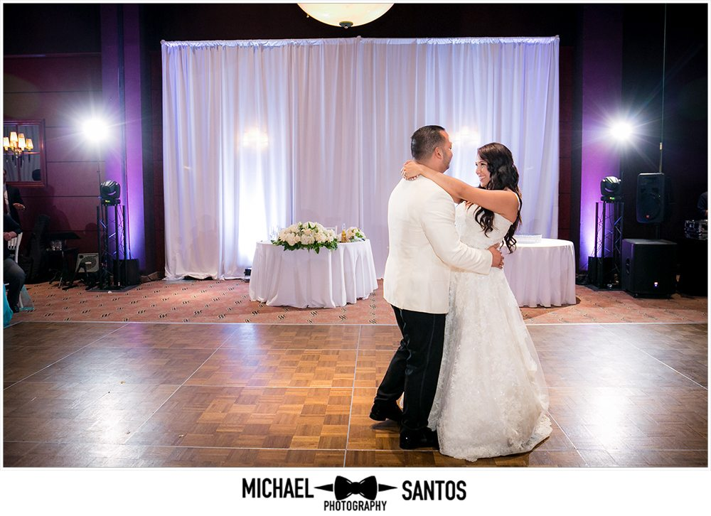 0042-rn-norris-pavilion-palos-verdes-wedding-photography-2
