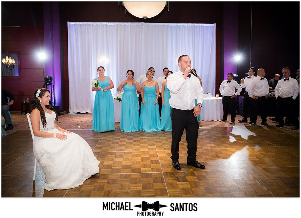0045-rn-norris-pavilion-palos-verdes-wedding-photography-2