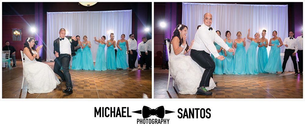 0046-rn-norris-pavilion-palos-verdes-wedding-photography-2