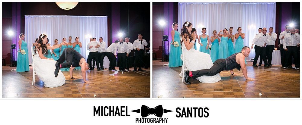 0047-rn-norris-pavilion-palos-verdes-wedding-photography-2